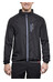 Cube Tour Windjacke Herren black